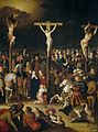 Caulery-crucifixion-prado.jpg