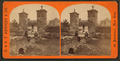 Causeway and City gates, from Robert N. Dennis collection of stereoscopic views.png