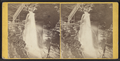 Cavers Cascade, by John B. Heywood.png