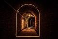 Caves illuminées.jpg