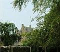 Cawdor Castle - geograph.org.uk - 260095.jpg