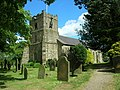 Cayton Church - geograph.org.uk - 1310024.jpg