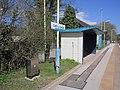 Cefn-y-bedd railway station (26).JPG