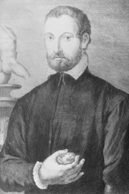 Cellini Portrait.jpg