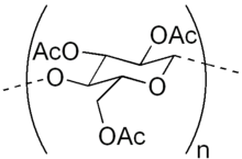 Cellulose triacetate.png