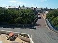 Cemaes Bay Village - geograph.org.uk - 908588.jpg