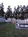 Cementerio de Padrón, Fonsagrada 03.jpg