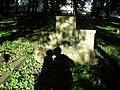 Cemetery in Brętowo - panoramio - Sławek Zawadzki (17).jpg