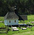 Cemetery of Divin.jpg