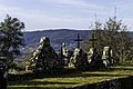 Cemiterio de Santa María de Sacos.jpg