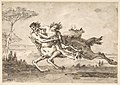 Centaur Abducting a Satyress MET DP812111.jpg