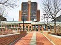 Center City East, Philadelphia, PA, USA - panoramio (30).jpg