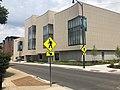 Center for Missouri Studies from the southeast (June 2020).jpg