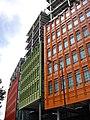 CentralSaintGiles-London-RenzoPiano-2.jpg
