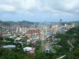 Central Keelung Panorama 0002.jpg