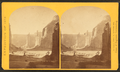 Central portion of Cañon de Chelle, New Mexico, by O'Sullivan, Timothy H., 1840-1882 3.png