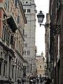 Centre et vieille-ville Gênes 1809 (8379489605).jpg