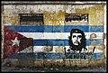 Centro Habana (36248198823).jpg