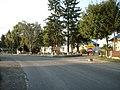 Centru Fratautii Vechi - panoramio.jpg