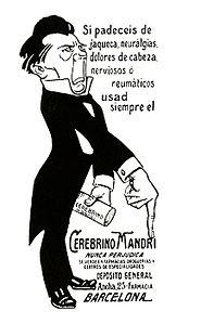 Cerebrino Mandri 1903.jpg