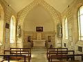 Cerny-en-Laonnois-FR-02-chapelle mémorial-06.jpg