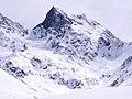Cerro El Morado en invierno.jpg