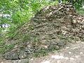 Certuv hradek 07.JPG