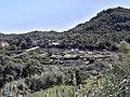 Cervelló - 20200926 130415.jpg