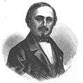 Cesare Cantù 1861.jpg