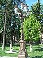 Cesena-Parc public-lampadaire3.JPG