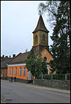 Cesis Roman Catholic Church.jpg