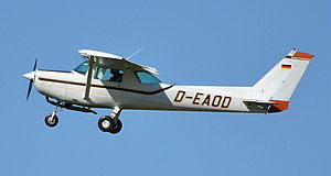 Cessna Reims F152 (D-EAOD) 03.jpg