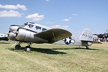 Jacobs Aircraft Engine Company - Wikipedia