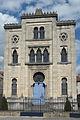 Châlons-en-Champagne Synagoge 021.jpg