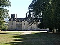 Château d'Aillières-Beauvoir.jpg