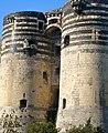Château d'Angers.JPG