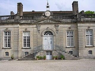 Beaumont-sur-Vingeanne Commune in Bourgogne-Franche-Comté, France
