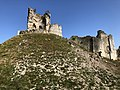 Château de Châteauneuf-sur-Epte.jpg