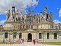 Château de Chambord01.JPG