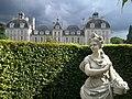 Château de Cheverny 2013-09-12 10-23-45.jpg