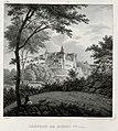 Château de Henri IV à Pau (1° liv.) - Fonds Ancely - B315556101 A FROSSARD 1 041.jpg