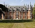 Château de Miromesnil PM 62741.jpg