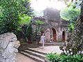 Chùa Tam Thai.jpg