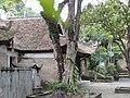 Chùa Vĩnh Nghiêm - Yên Dũng - Bắc Giang - panoramio (40).jpg