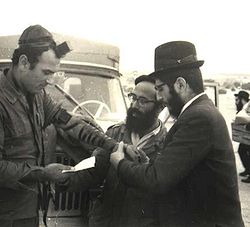 Chabad5.jpg