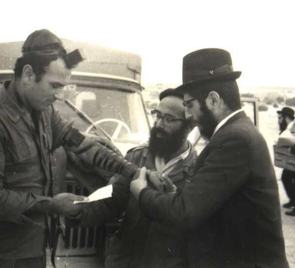 Chabad5