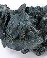 Chalcocite-tl08b.jpg