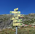Chalet Les Chéserys - sign.jpg