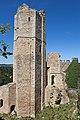 Chalucet - 2015-08-20 - IMG-0609.jpg