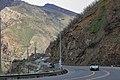 Chalus Road, Alborz Province, Iran (41265055040).jpg